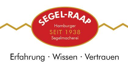 Segel-Raap